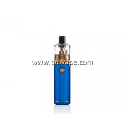 THE DOTSTICK BY DOTMOD (BUILT IN BATTERY)